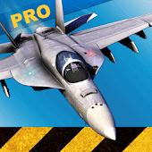 icono Carrier Landings Pro