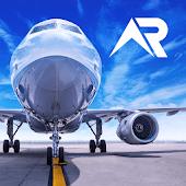 icono RFS - Real Flight Simulator