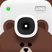 icono LINE Camera - Editor de fotos