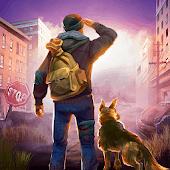 icono Let's Survive - Survival in zombie apocalypse
