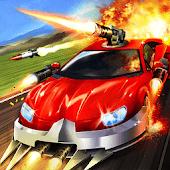 icono Road Riot