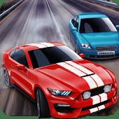 icono Racing Fever