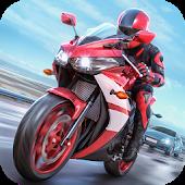 icono Racing Fever: Moto