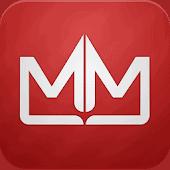 icono My Mixtapez Music & Mixtapes