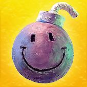 icono BombSquad