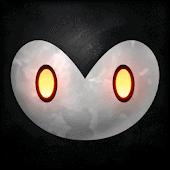 icono Reaper