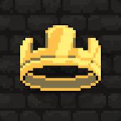 icono Kingdom: New Lands