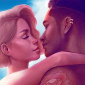 icono Tabou Stories: Episodios de Amor