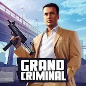 icono Grand Criminal Online