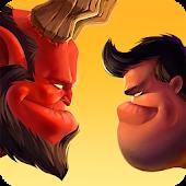 icono Evil Defenders