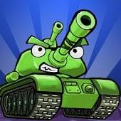 icono Tank Heroes - Tank Games