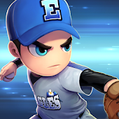 icono Baseball Star