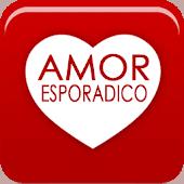 icono AmorEsporadico buscar pareja