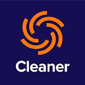 icono Avast Cleanup: Más Velocidad, Espacio y Memoria