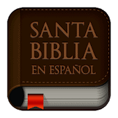 icono La Biblia en Español