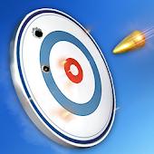 icono Shooting World - Gun Fire