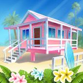 icono Tropical Forest: Juego de combinaciones