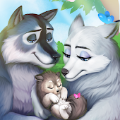 icono ZooCraft: Animal Family