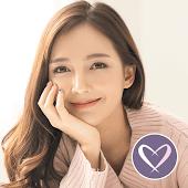 icono AsianDating - App Citas Asia