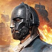 icono Guns of Glory: La Máscara de Hierro