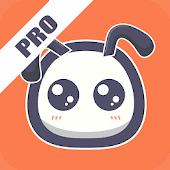icono Manga Dogs - discuss manga online