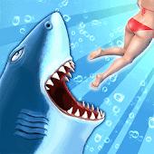 icono Hungry Shark Evolution