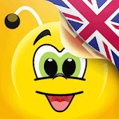 icono Aprende inglés - 15 000 palabras