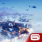 icono War Planet Online:Juego SLG MMO RTS en Tiempo Real