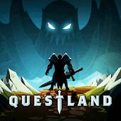 icono Questland: RPG de acción por turnos