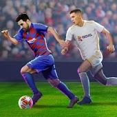 icono Soccer Star 2021 Top Ligas: Mejor juego de fútbol