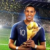 icono Soccer Star 2020 World Football: Juego de fútbol