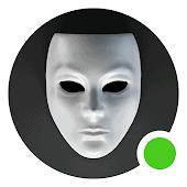 icono Sentence. Detective investigacion de asesinato