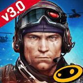icono FRONTLINE COMMANDO 2