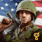 icono FRONTLINE COMMANDO: D-DAY