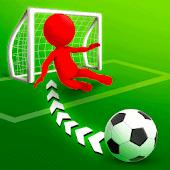 icono ⚽ Cool Goal! 🏆