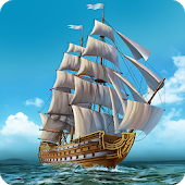 icono Tempest: Pirate Action RPG