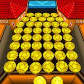 icono Coin Dozer : Premios gratis