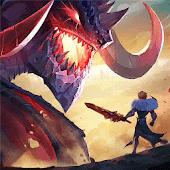 icono Art of Conquest: Horizonte oscuro