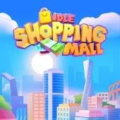 icono Idle Shopping Mall