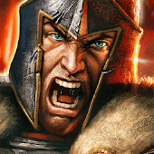 icono Game of War - Fire Age