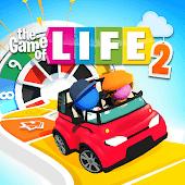icono THE GAME OF LIFE 2 - ¡más decisiones y libertades!