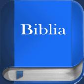 icono Biblia en Español Reina Valera