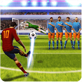 icono Copa del Mundo Penales