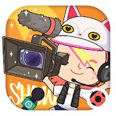 icono Miga mi ciudad - TV Programas