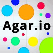 icono Agar.io