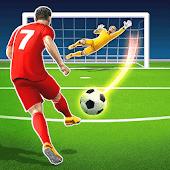 icono Football Strike - Multiplayer Soccer