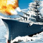 icono Flota Comando-Guerra de Alianza&Combate Naval
