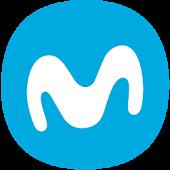 icono Mi Movistar