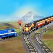 icono Tren Juegos 3D 2 Jugador