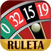 icono Roulette Royale, Ruleta Casino